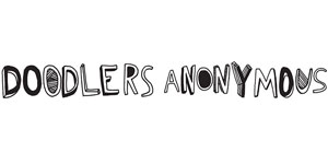Doodlers Anonymous