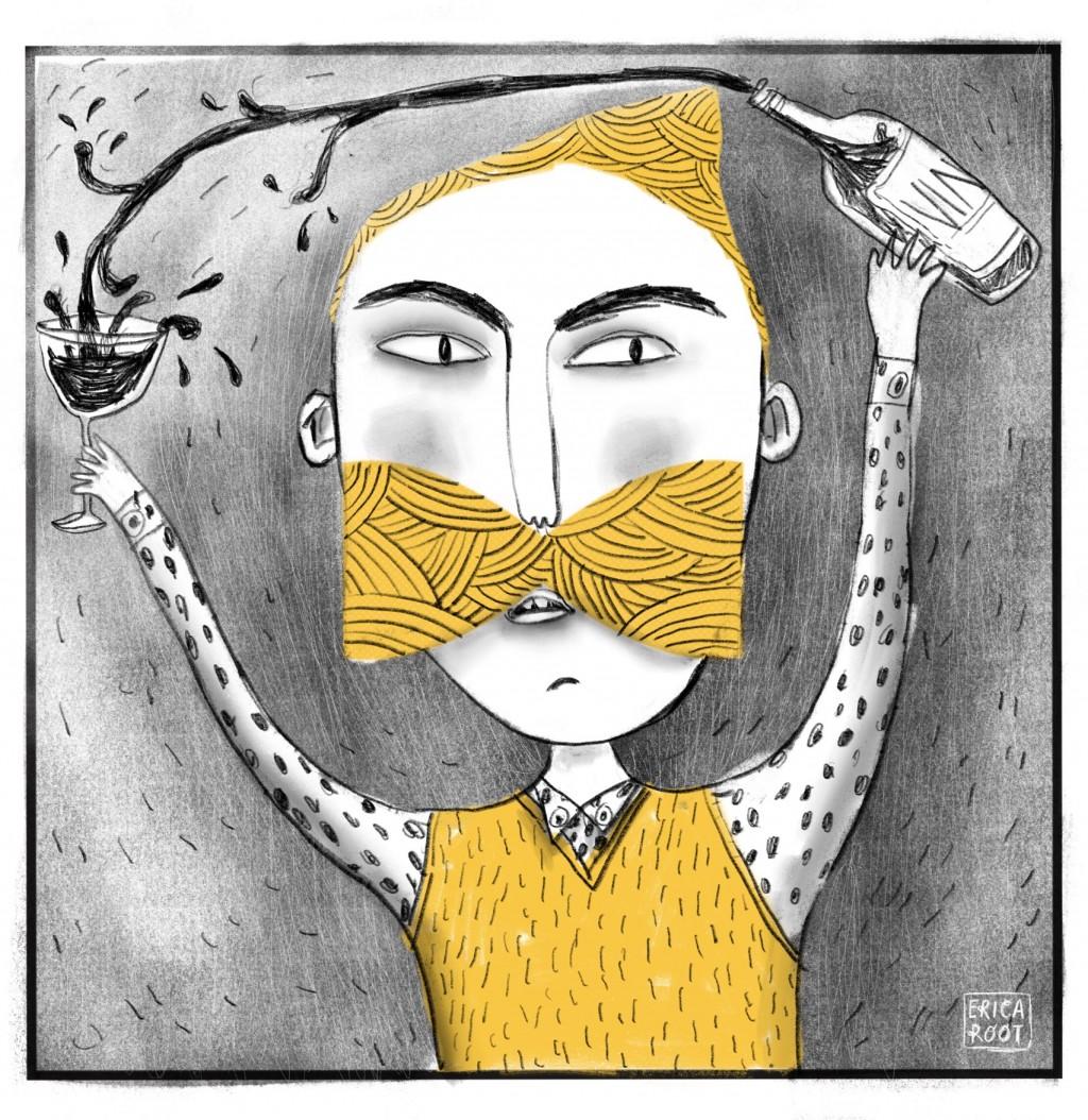 Doodle Shapes Art Challenge | Doodle Addicts