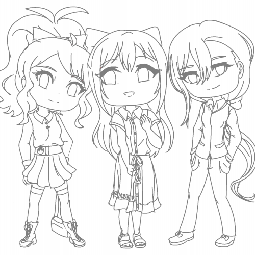 Triple Cheebs