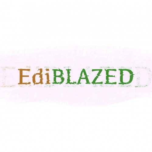 Ediblazed