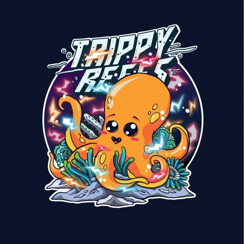TRippy OctoPuSS
