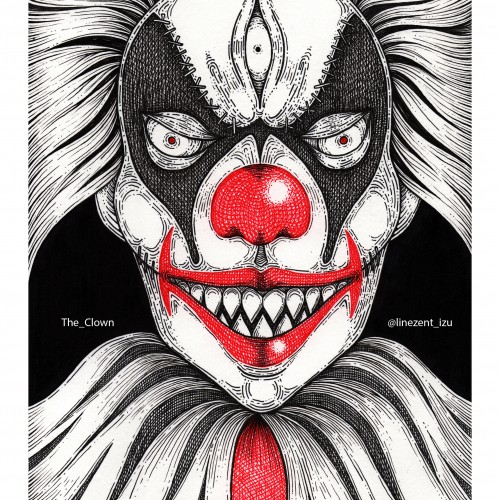 The_Clown