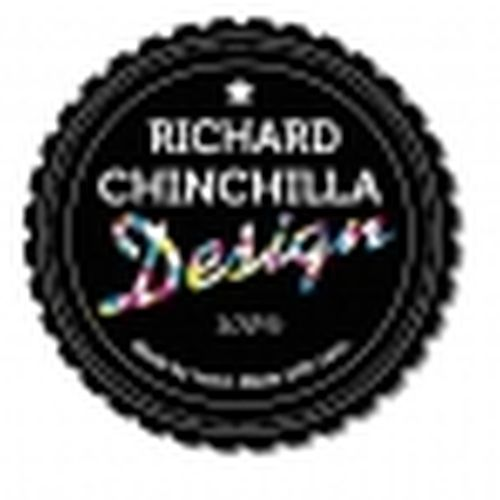 Richard Chinchilla