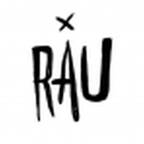 Rau Illustration