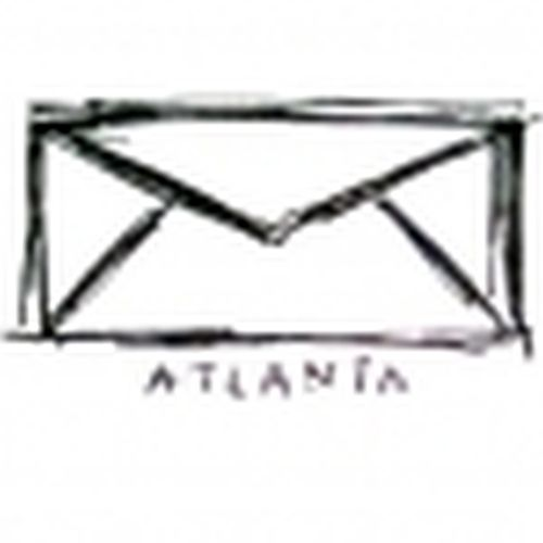 ENVELOPE ATLANTA