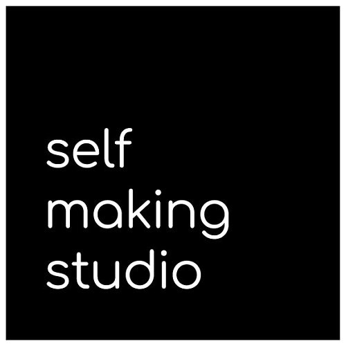 Self-Making Studio